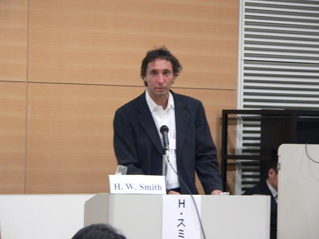 ドイツ現代史学会第34回大会
